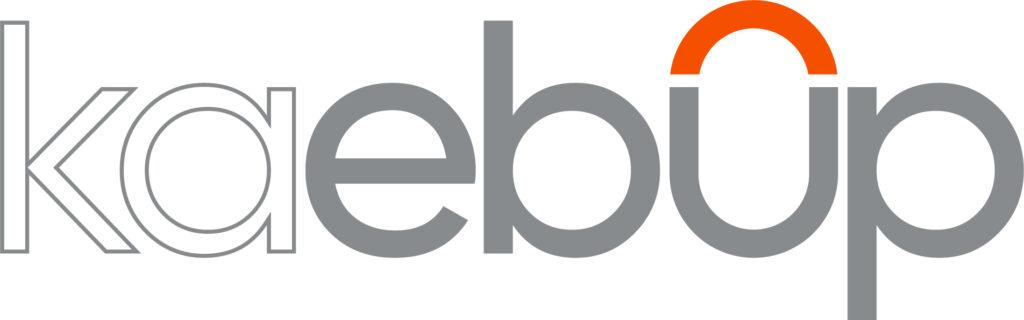 KAEBUP logo